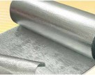 Folie termoizolanta din polietilena pentru acoperisuri BESTIME