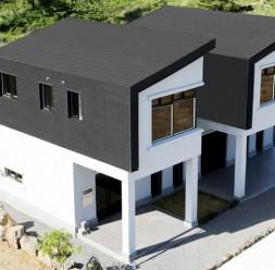 Tigla metalica acoperita cu piatra naturala pentru acoperis BESTIME