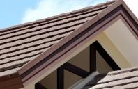 Accesorii pentru acoperis cu panta BESTIME