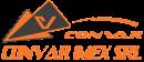 CONVAR IMEX