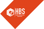 HIDRO BUSINESS SYSTEMS