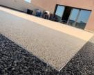 Membrane hidroizolante din poliuretan pentru acoperisuri, terase, balcoane, constructii Hahne
