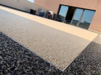 Membrane hidroizolante din poliuretan pentru acoperisuri, terase, balcoane, constructii