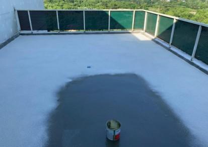 Hidroizolatii terase circulabile HBS - hidroizolatii de calitate Proiecte terase circulabile
