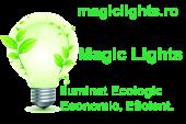 MAGIC LIGHT EXPERT
