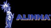 ALINNA - QuantEcoTech