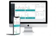 Aplicatie online de management pentru IMM-uri, Proiecte&Facturare, module ISCIR & ANRE