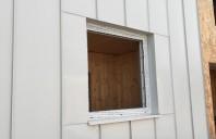Tabla plana faltuita pentru acoperisuri si fatade SMART ROOFS