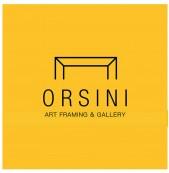ORSINI PRODUCTION