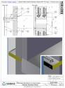 Bariera orizontala Siderise RH25 - SSD1654-A