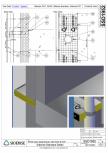 Bariera Siderise RH25 - SSD1952-B Siderise -