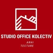 Studio Office Kolectiv