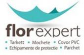 FLOR EXPERT