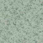 4564_460 - Covor PVC pentru spitale si cabinete medicale Diamond Standart Tech
