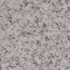 4564_474 - Covor PVC pentru spitale si cabinete medicale Diamond Standart Tech