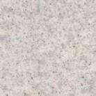 4564_476 - Covor PVC pentru spitale si cabinete medicale Diamond Standart Tech