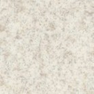 4564_493 - Covor PVC pentru spitale si cabinete medicale Diamond Standart Tech