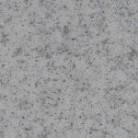4564_496 - Covor PVC pentru spitale si cabinete medicale Diamond Standart Tech