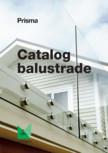 Catalog Balustrade Moldoglass