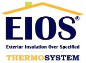 EIOS Thermosystem