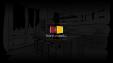 Catalog de produse - Fronturi din MDF vopsit pentru mobilier - Colectia Custom Sibo