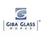Giba Glass