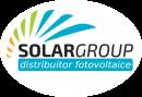 Solargroup Energy