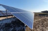 Sisteme si accesorii panouri fotovoltaice Solargroup Energy