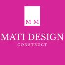 MATI DESIGN CONSTRUCT