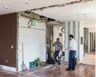 Executie instalatii electrice pentru case vile si apartamente Electricienii nostri acopera intreg domeniul de activitate si