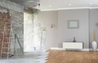 Renovari interioare pentru case, vile si apartamente MATI DESIGN CONSTRUCT