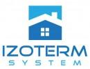 Prosper Izoterm System