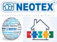 Prezentare membrana Neoproof® Polyurea pentru hidroizolatii Izoterm System