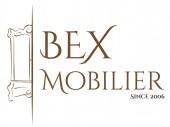 BexMobilier