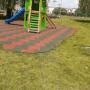 Parc Salaj