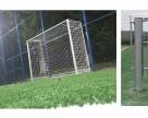Echipamente pentru terenuri sportive PARDOSELI SPORTIVE OTTO