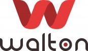 WALTON ELECTRIC