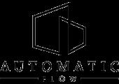 AUTOMATIC FLOW