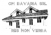 BAVARIA SRL