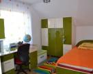 Mobilier pentru camera copilului VADAN