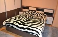 Mobilier pentru dormitor VADAN