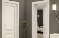 Profile decorative pentru interior si exterior POLI DESIGN FACTORY