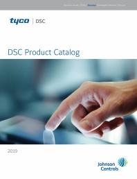 Sisteme de securitate DSC