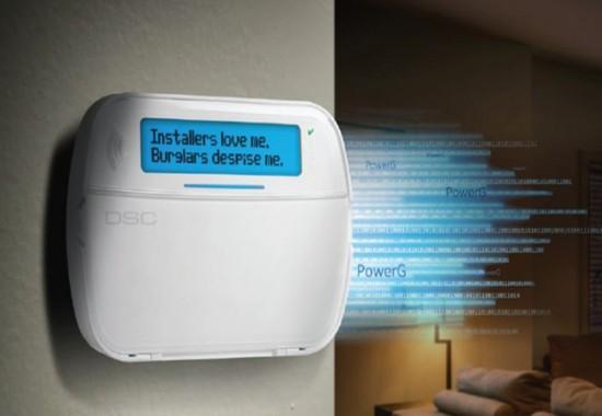 Montaj sisteme de securitate audio-video rezidentiale si comerciale AMICOS