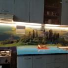 Natura - Sticla printata