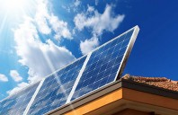 Kituri solare fotovoltaice pentru uz rezidential si comercial DEC SOLAR