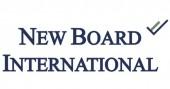 NEW BOARD INTERNATIONAL SRL