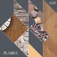 Catalog general de produse PLADEC CREATIVE ARQ