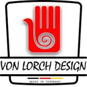 VON LORCH