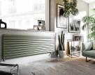 Calorifere decorative pentru living TERMA